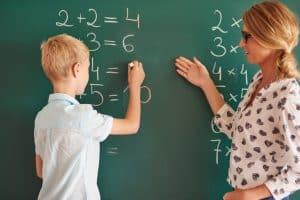 קורס עזרה ראשונה לעובדי הוראה