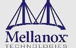 Mellanox Technology